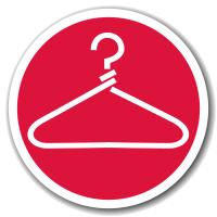 Icon_hanger