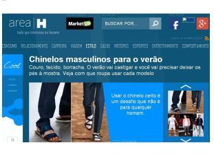 midia_chinelos