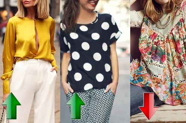 blusas_tendencias_google_moda_trends