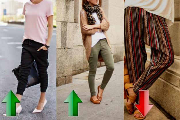 calças_google_tendencias_moda