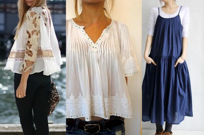 roupas_amplas_engordam_batas_moda