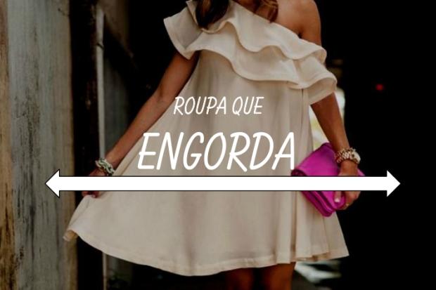 roupas_que_engordam
