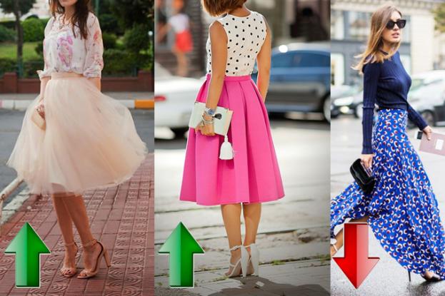 saia_google_trends_moda_tendencia