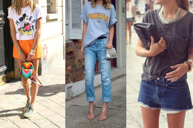 tshirt_camiseta_dia_passeio_moda