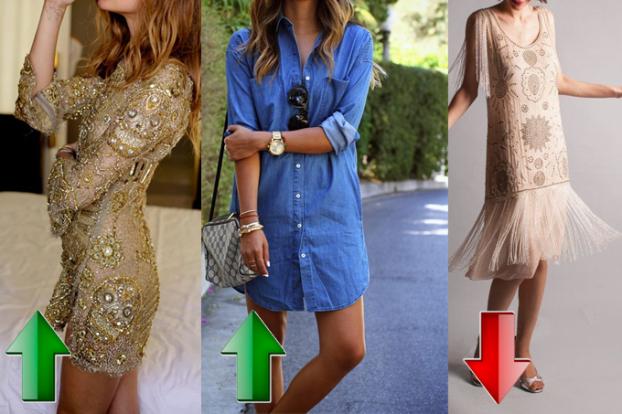 vestidos_tendencias_google_trends_moda