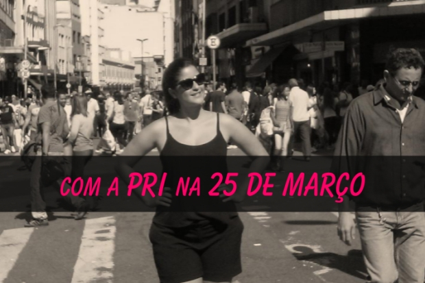 capa_25demarço_bijoux_moda