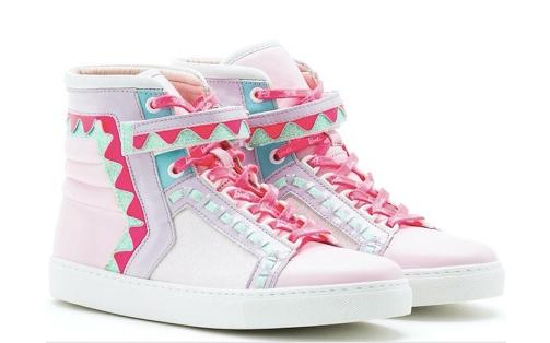 1440273122-sophia-webster-barbie-sneakers