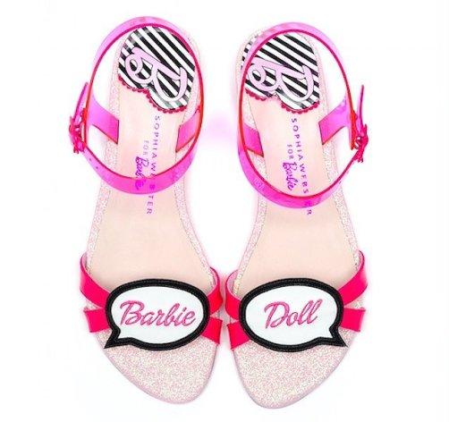 1440273250-barbie-sophia-webster-speechbubble-335