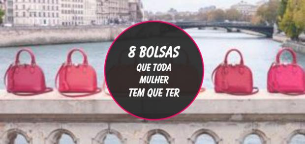 capa_bolsas