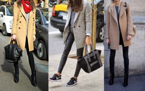 mulher-aos-30-casaco