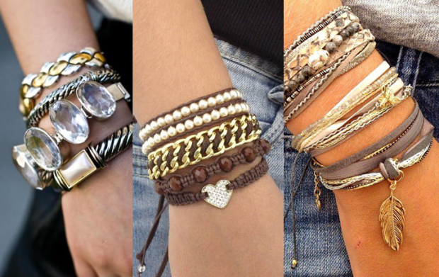 mix-acessorios-pulseiras