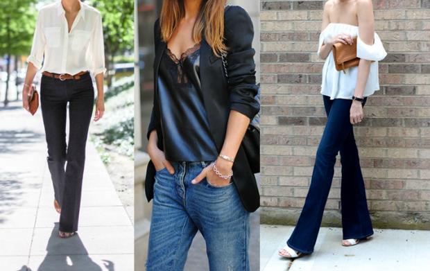 jeans-seda.png
