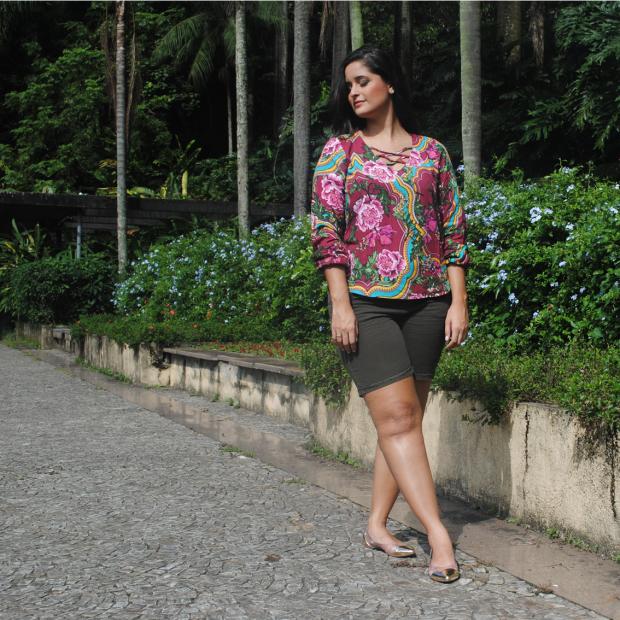 blog-grená2
