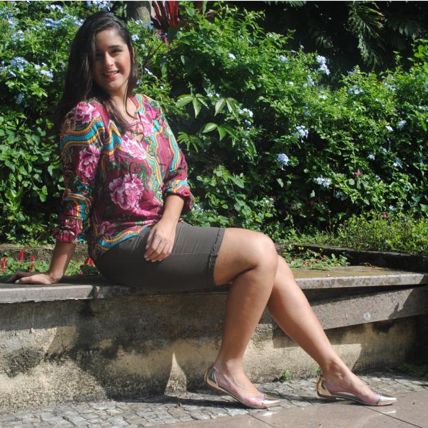 blog-grená3