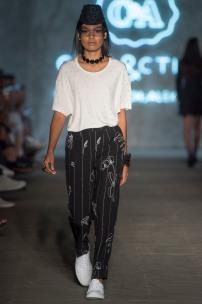 C&A Collection - Herchcovitch;Alexandre 11/04/2016 foto: Marcelo Soubhia/Fotosite