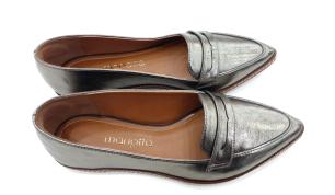 Mariotta - Flat cheia de estilo