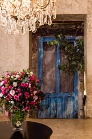 occitane_iateclub_baixa074